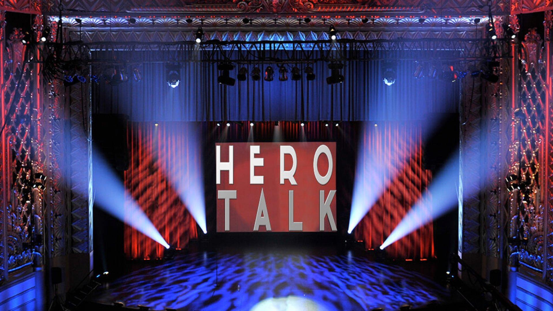 HERO-TALK-V3-1